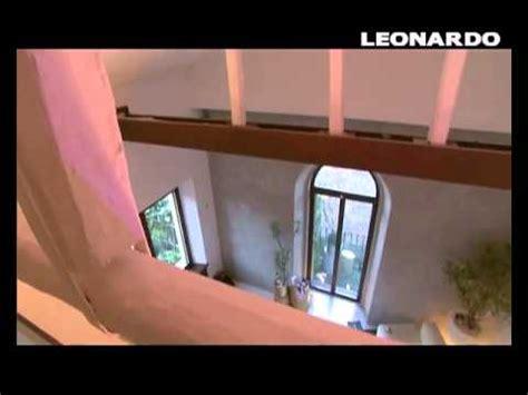 le di lorenzo le di lorenzo una casa per single
