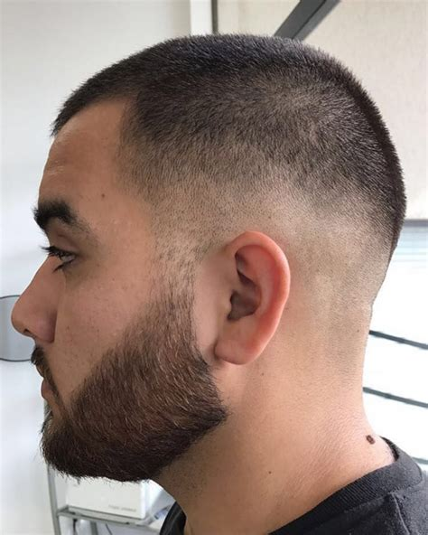 mid fade hair 53 fade haircut ideas designs hairstyles design