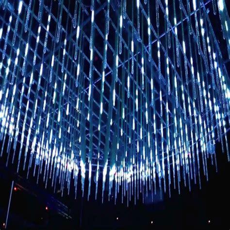 Resmi Philips Led dmx 3d light 3d effect for nightclub