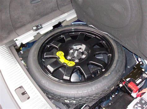 Jaguar Xf Spare Wheel Driven Jaguar Xf Sportbrake 3 0d V6 S Portfolio Wayne S