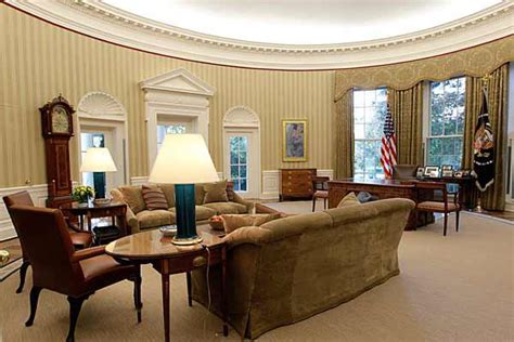 White House Furniture furniture styles of the white house
