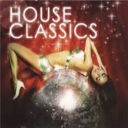 house music classics various artists house classics hosted by dj blast mixtape stream download