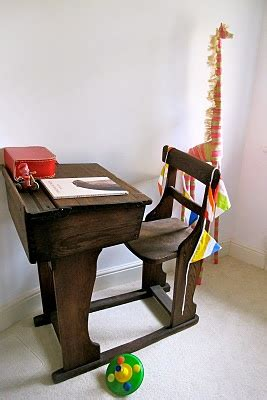cool school desks 1000 images about kids desk on pinterest product ideas
