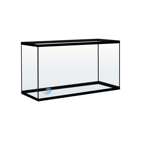 Lu Aquarium 20 Cm cuve d aquarium nue 20l dim 40 x 20 x 25 cm en vente sur