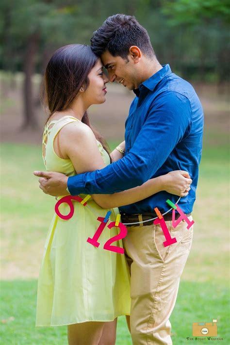 Wedding Photoshoot Ideas by New Pre Wedding Shoot Ideas For Indian Weddings