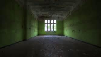 Room Hd Empty Room Hd Wallpaper Wallpapers