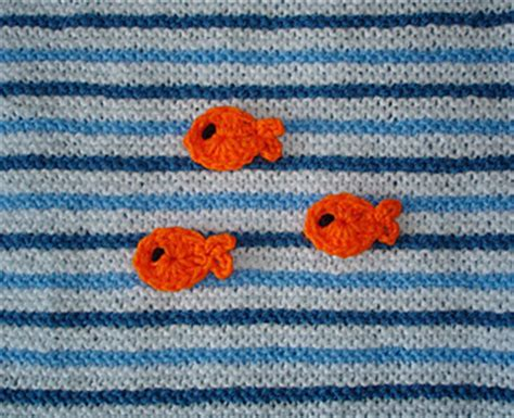 Garter Stitch Baby Blanket Pattern by Ravelry Easy Garter Stitch Striped Baby Blanket Pattern
