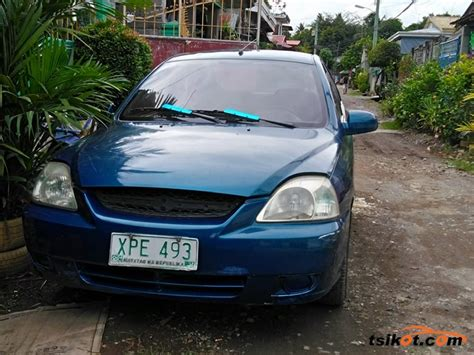 auto air conditioning repair 2004 kia rio head up display kia rio 2004 car for sale davao region