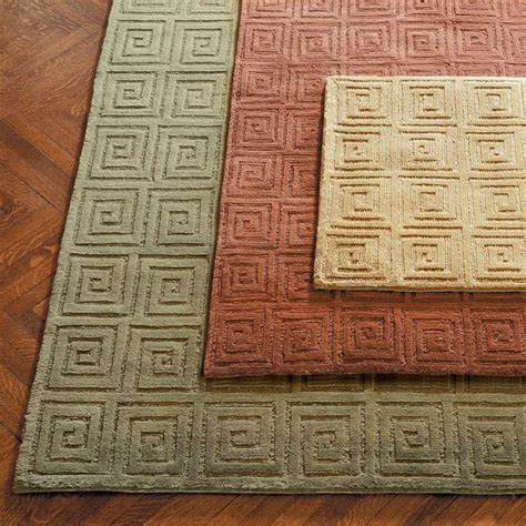 Key Area Rug by 143 Best Images About Large Area Rugs On