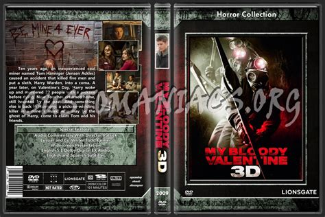 my bloody dvd dvd covers labels by customaniacs view single post
