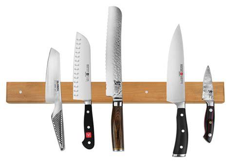 henckels magnetic knife holder new 7 knife