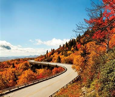 best drives in america america s best fall color drives little joe s autos