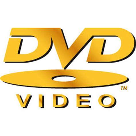Free 3d Log Home Design Software Download by Ubuntu 12 10 E 13 04 Abilitare La Riproduzione Dvd