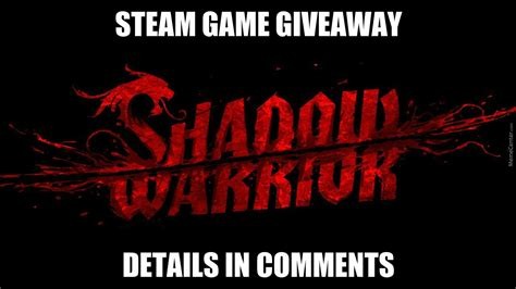 Giveaway Steam - steam game giveaway 4 by serathdarklands meme center