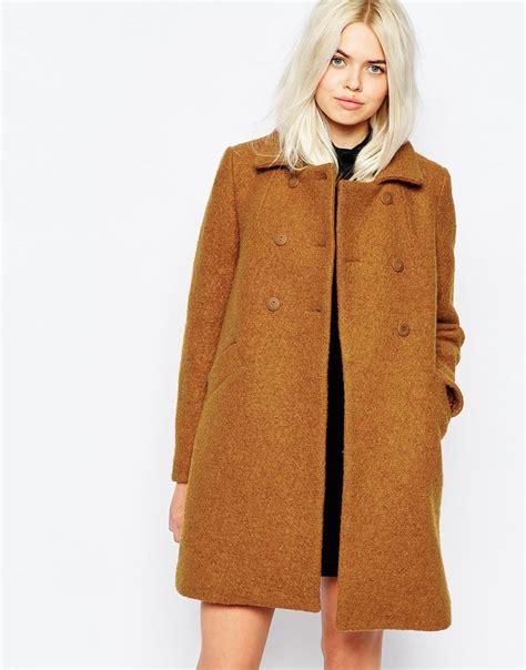swing winter coat best 25 swing coats ideas on pinterest super bulky yarn
