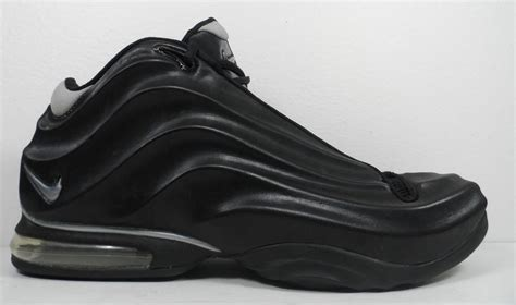 nike air max basketball shoes history nike air max basketball shoes history style guru