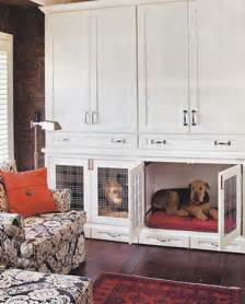 Bookshelves With Doors On Bottom by Indoor Dog House Crates Cabinet