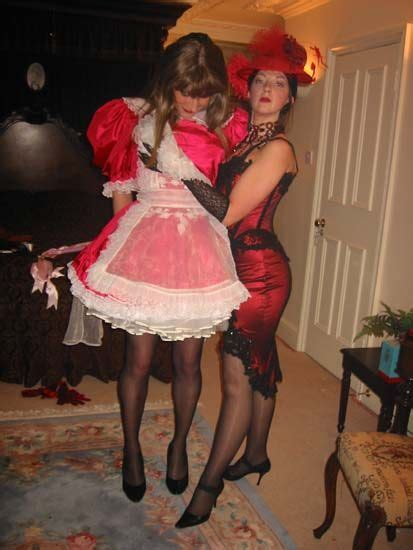 free pictures of sissy 1000 images about gorgeous sissies on pinterest sissy