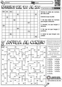 matem 225 ticas on pinterest anchor charts word problems