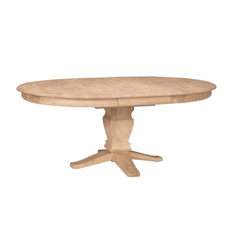 72 inch dining table 54x54 72 inch butterfly dining table wood you