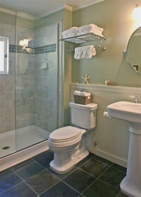 walk in shower ideas for small bathrooms bisque elegant best walk shower designs for small bathrooms master