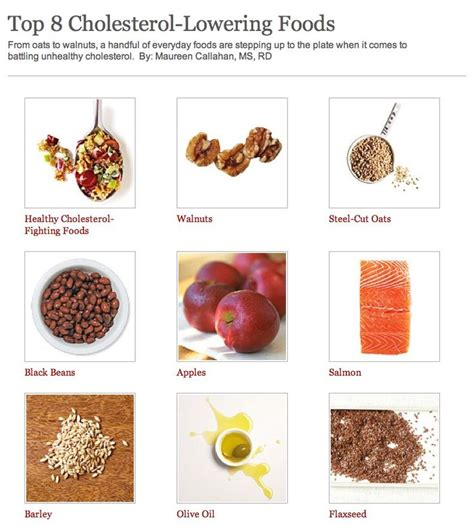 Best Detox To Lower Cholesterol by 17 Best Images About Cholesterol Lowering Foods On