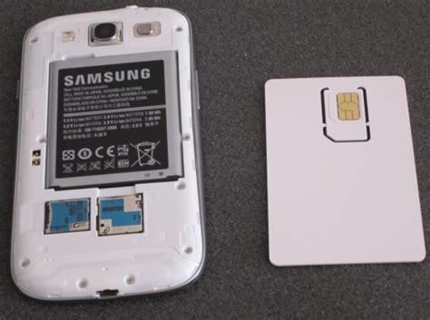micro sim card template for galaxy s3 wie lege ich beim samsung galaxy s3 die sim karte ein