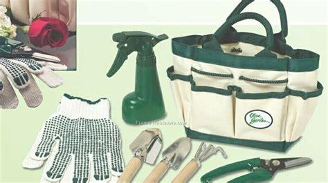 Gardeners Supply Wholesale by Indoor Gardening Supplies Mn Home Exterior Home Design