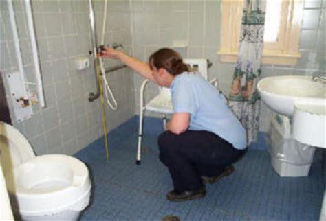 bathroom modifications for elderly bathroom modifications for elderly 28 images perma ceram of knoxville tri cities