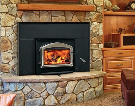 fireplace inserts wood stoves vermont castings