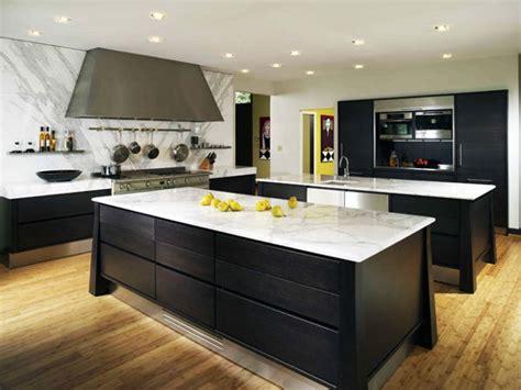 Islands For The Kitchen by Cozinhas Com Ilha Sugest 245 Es Fotos E Fotografias