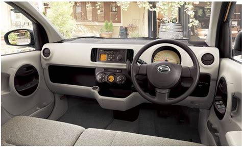 Cermin Sisi Estima perodua myvi baru bakal dilancarkan tahun depan gambar