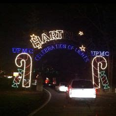 light displays near pittsburgh pa in pa on 34 photos on lights