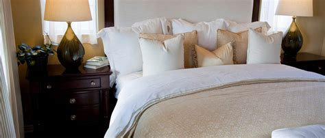 Comforter Cleaning by Pilgrim Cleaners Quot We Do It Right Quot