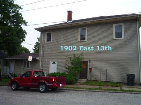 3 bedroom houses for rent in davenport iowa 3 bedroom houses for rent in davenport iowa 28 images