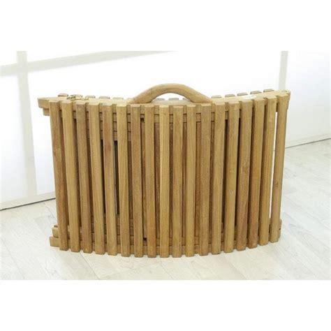 lettino giardino lettino prendisole in legno di teak pieghevole portatile