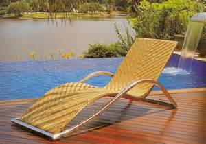 comfortable chairs swimming pool best furniture gallery