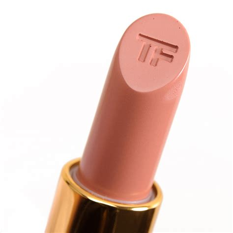tom ford lip color tom ford beau boys lip color review swatches