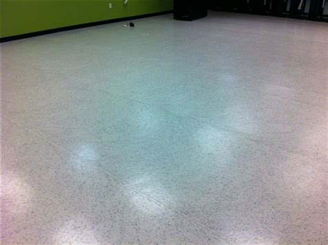 ESD Sheet Vinyl for Static Control Floors