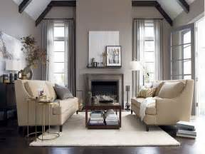 pictures of family rooms for decorating ideas family room design ideas with fireplace