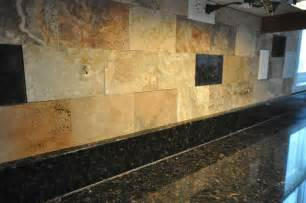 backsplash for uba tuba granite countertops granite countertops and tile backsplash ideas eclectic
