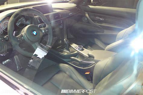 bmw 4 series m performance parts interior indian autos