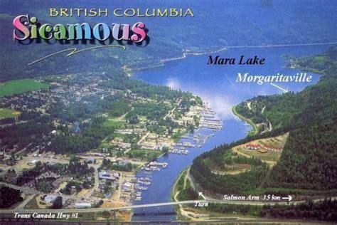 Beautiful Master Bedrooms Cottage Link British Columbia Cottage Rental Bc10149