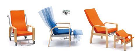 sillones ergonomicos para personas mayores comprar sillones geriatricos baratas