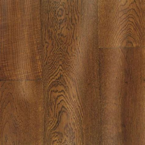 Tuscan Multiply Engineered Flat Sanded Oak Lacq TF20