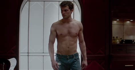fifty shades of grey leaked film 50 shades of grey movie gifs popsugar entertainment
