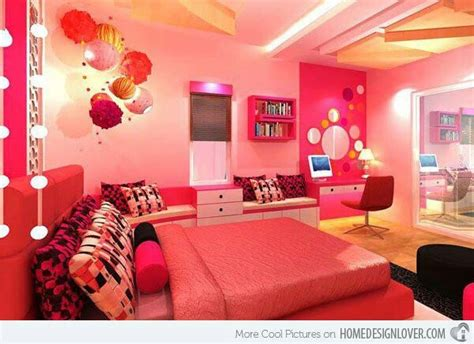 awesome girl bedrooms cool room for teens if i was zoey 101 pinterest