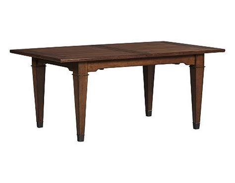 havertys sofa table 17 best images about havertys furniture on pinterest furniture living rooms and sofa tables
