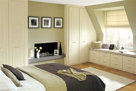 cream and white bedroom ascot white wardrobes cream bedroom furniture from sharps