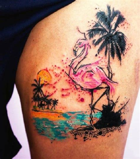 tattoo girl beach 84 best images about beach tattoo on pinterest